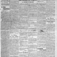 GALLICA_Le Gaulois_1921_01_01.pdf