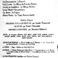 BnF_NRF_1927_07_01.pdf