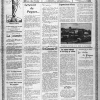 GALLICA_La Croix_1926_04_04.pdf