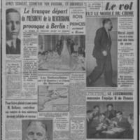 GALLICA_Paris-Soir_1939_01_22.pdf