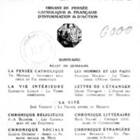 BnF_Revue des Jeunes_1919_10_10.pdf