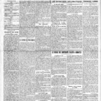 GALLICA_Le Temps_1937_05_20.pdf