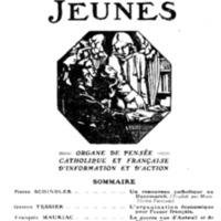 BnF_Revue des Jeunes_1918_03_25_1.pdf