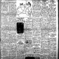 MICMAU_L'echo de Paris_1932_10_08.pdf