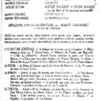 BnF_NRF_1924_10_01.pdf
