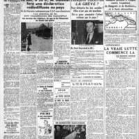 GALLICA_Le Figaro_1938_11_27.pdf