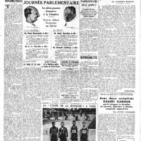 GALLICA_Le Figaro_1937_06_11.pdf