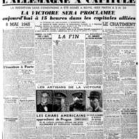 BnF_Le Figaro_1945_05_08.pdf