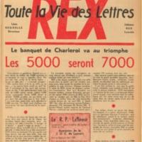 EHC_Rex_1934_10_05.pdf