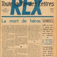EHC_Rex_1934_05_26.pdf