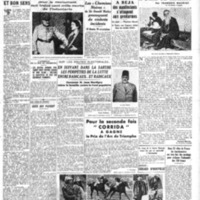 GALLICA_Le Figaro_1937_10_04.pdf