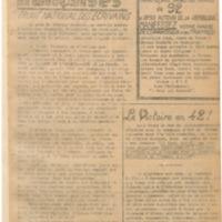 GALLICA_Les Lettres françaises_1942_09.pdf