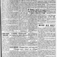 BnF_Le Figaro_1945_04_06.pdf
