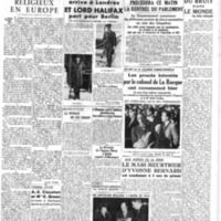 GALLICA_Le Figaro_1937_11_16.pdf