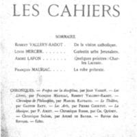 BnF_Cahiers_1914_05_15.pdf