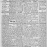 GALLICA_Le Temps_1934_07_11.pdf