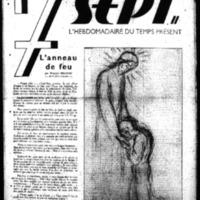 MICMAU_Sept_1935_04_19.pdf