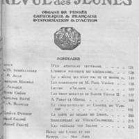 BDIC_Revue des jeunes_1920_04_25.pdf