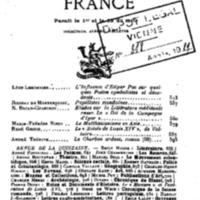 BnF_Mercure de France_1929_06_15.pdf
