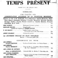 BnF_Revue du Tps Présent_1911_04_02.pdf