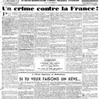BnF_Gringoire_1938_01_28.pdf
