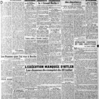 BnF_Le Figaro_1945_07_11.pdf