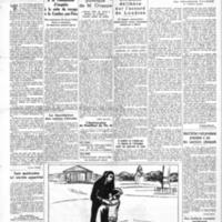 GALLICA_Le Figaro_1935_02_06.pdf