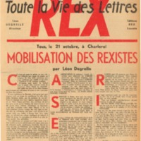 EHC_Rex_1934_09_21.pdf