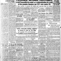 BnF_Le Figaro_1945_12_04.pdf