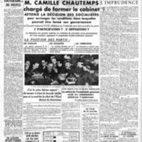 GALLICA_Le Figaro_1938_01_18.pdf