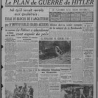 GALLICA_Paris-Soir_1939_10_24.pdf