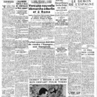GALLICA_Le Figaro_1937_01_09.pdf