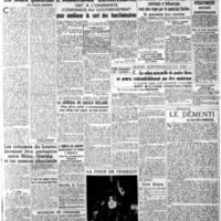 BnF_Le Figaro_1945_12_19.pdf