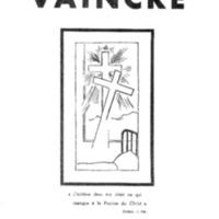BnF_Vaincre_1934_04_15.pdf