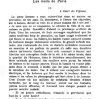 BnF_Revue de la Jeunesse_1913_05_25.pdf