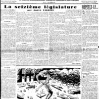 BnF_Gringoire_1936_05_29.pdf