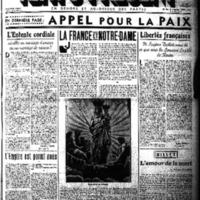 MICMAU_Temps présent_1938_07_22.pdf