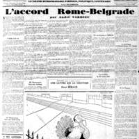 BnF_Gringoire_1937_04_02.pdf