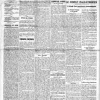 GALLICA_Le Temps_1935_10_10.pdf