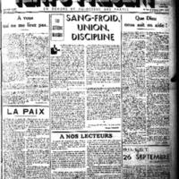 MICMAU_Temps présent_1938_09_30.pdf