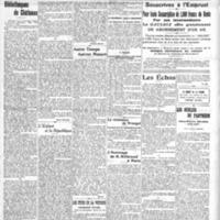 GALLICA_Le Gaulois_1920_11_10.pdf