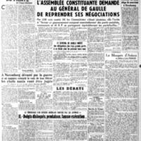 BnF_Le Figaro_1945_11_20.pdf