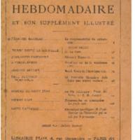 AJOUT_Revue_hebdomadaire_1928_06_02_BD.pdf