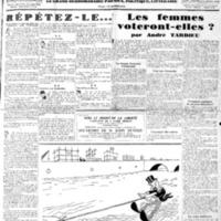BnF_Gringoire_1937_05_28.pdf