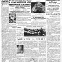 GALLICA_Le Figaro_1939_12_02.pdf