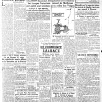 BnF_Le Figaro_1944_11_30.pdf