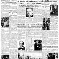 BnF_Le Jour_1934_11_27.pdf