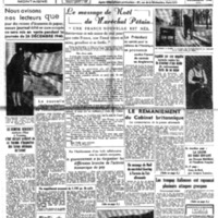BnF_La Petite Gironde_1940_12_25.pdf