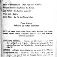 BnF_NRF_1928_10_01.pdf