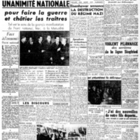 BnF_Front national_1944_09_30.pdf